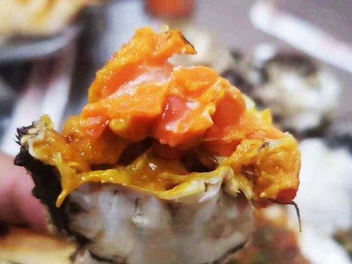 大闸蟹怎么做好吃?