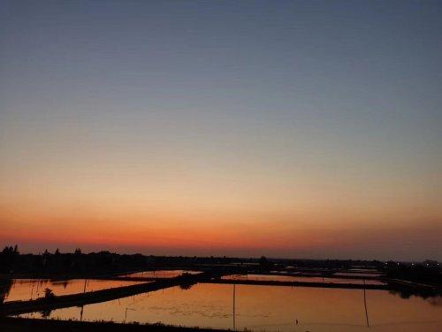 固城湖大闸蟹是哪里的特产