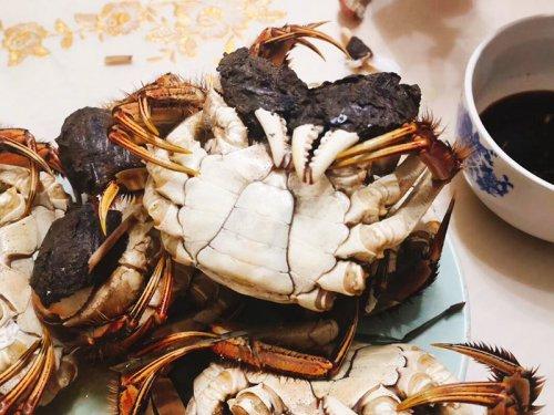 毛蟹和大闸蟹的区别有哪些?