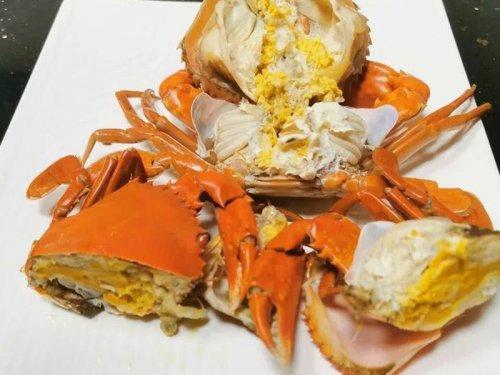 青蟹什么季节吃好